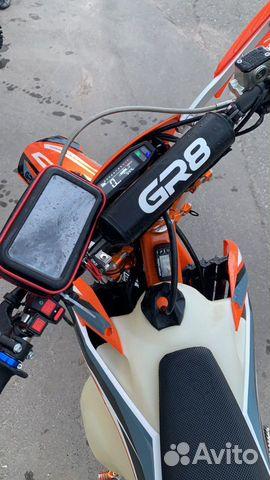 GR8 optimum 2020  89065588436 купить 2