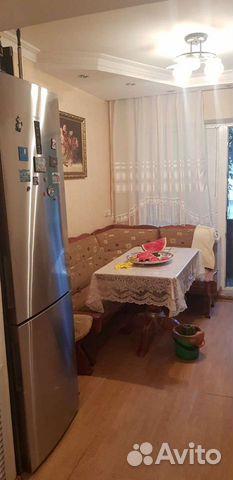 3-к квартира, 80 м², 3/5 эт.  89632858737 купить 4