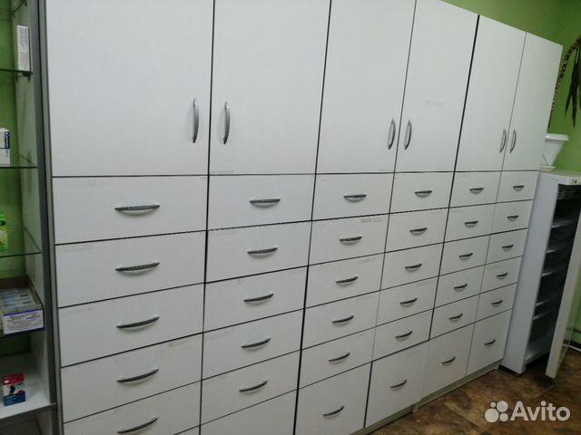 Оборудование для аптеки +холодильники  89920049588 купить 5