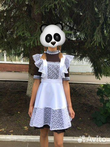 Платье  89374313028 купить 3
