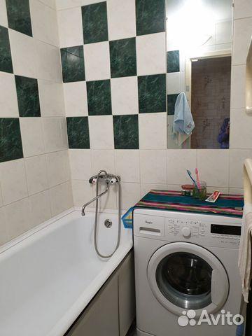 2-Zimmer-Wohnung, 45 m2, 4/5 FL.  89058766233 kaufen 8