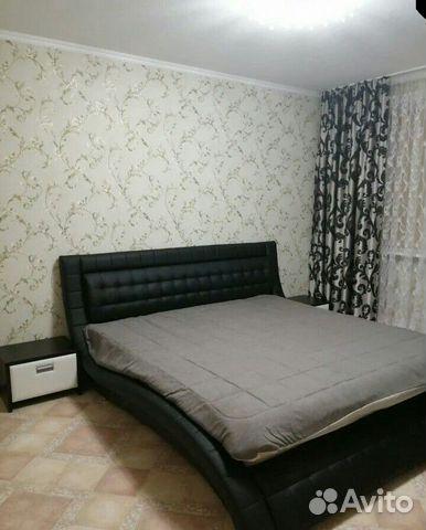 Кровать  89098546933 купить 3
