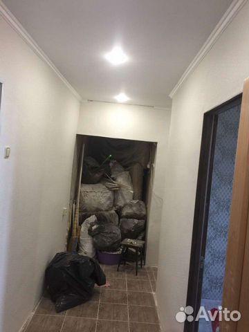 2-к квартира, 46 м², 4/4 эт.  89964763735 купить 2
