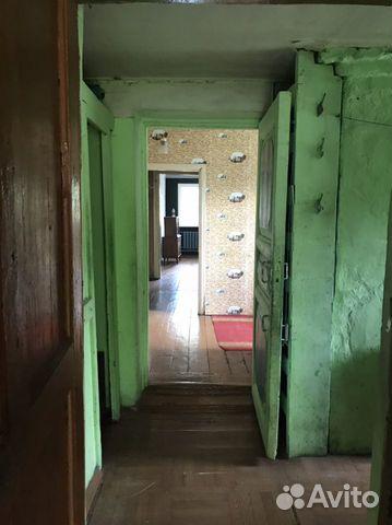 Дом 51 м² на участке 4 сот.  89108296089 купить 7