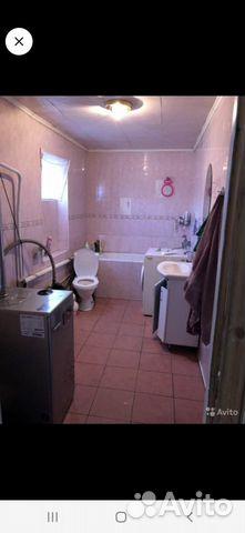 Дом 180 м² на участке 46 сот.  89383059119 купить 6