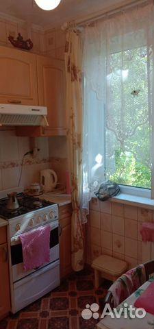 1-к квартира, 30 м², 1/5 эт.  89113592534 купить 1