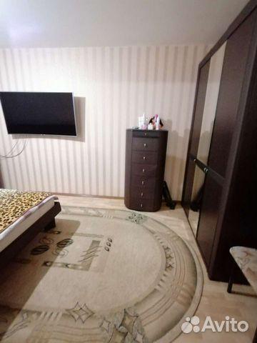 2-к квартира, 50 м², 4/9 эт.  89023075324 купить 8