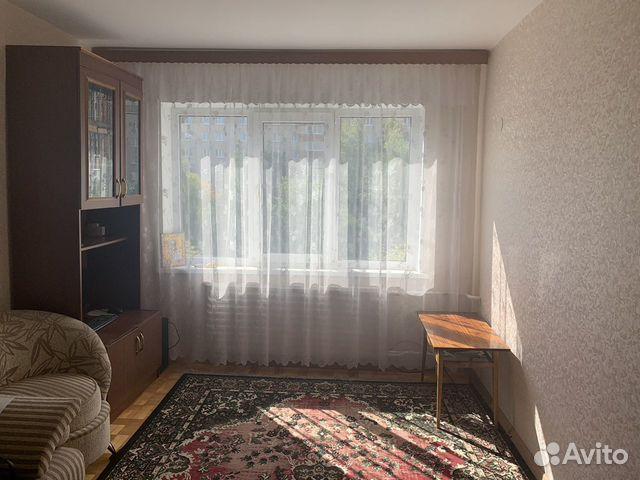 2-к квартира, 47.4 м², 5/5 эт.  89120101137 купить 1