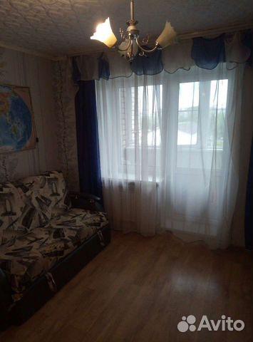 2-к квартира, 47 м², 5/5 эт.  89095973745 купить 2