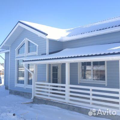 Строительство домов  89530330565 купить 10