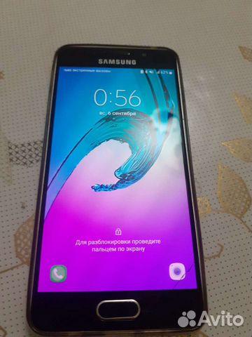 Телефон SAMSUNG  89389991293 купить 1