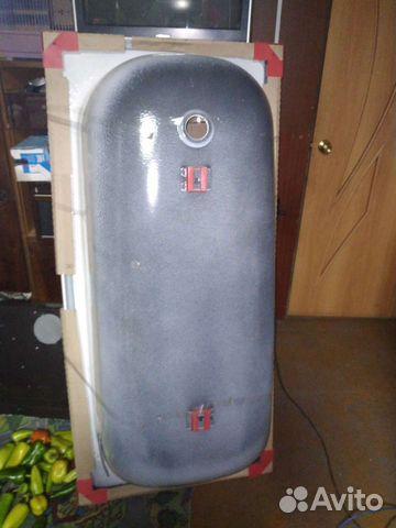 Ванна акрил новая  89089464953 купить 2