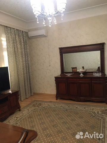 2-к квартира, 61 м², 2/5 эт.  89659542643 купить 1