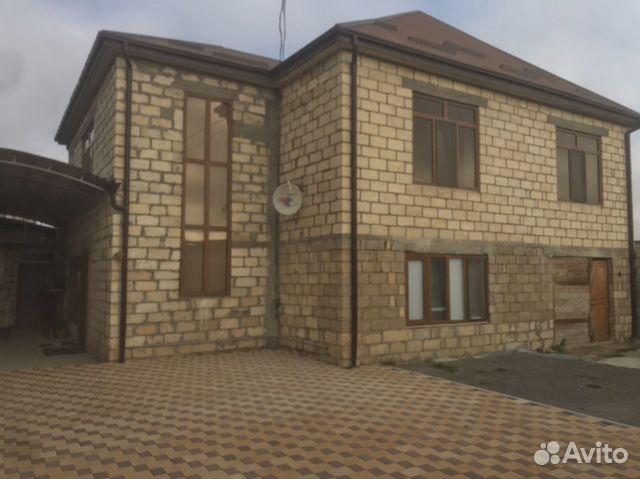 Дом 300 м² на участке 5 сот.  89288759656 купить 2