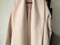 Пальто Kira Plastinina — Одежда, обувь, аксессуары в Москве