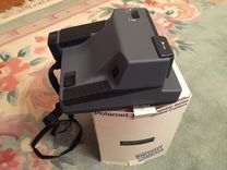 Фотоаппарат Polaroid Impulse Новый