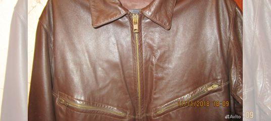 7017713227181 Летная куртка шевретка купить в Саратовской области на Avito — Объявления на  сайте Авито