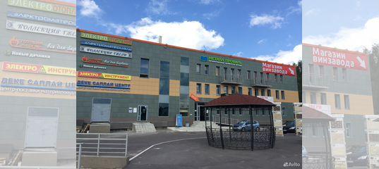 c3968f3f0f19 Торговое помещение - 1 этаж, 200 м² - купить, продать, сдать или снять в  Санкт-Петербурге на Avito — Объявления на сайте Авито