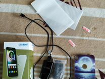 Продаю Alcatel 5080 Shine Lite