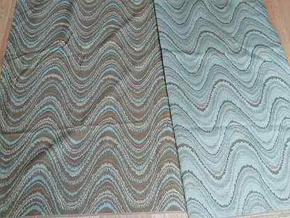 Ткань для стульев купить в перми ткани для детского постельного белья купить в украине