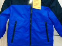 Куртка новая H&M