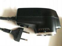 Бритва электрическая Агидель 3С новая