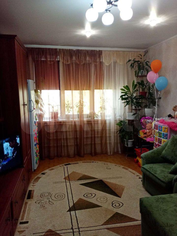 2-к квартира, 50 м², 5/5 эт.  89692896590 купить 1