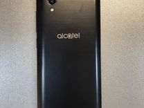 Alcatel 1 (5033d)