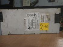 Блоки питания Delta Electronics DPS-350QB-1 A 325W