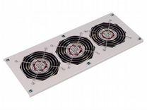 Модуль вентиляторный