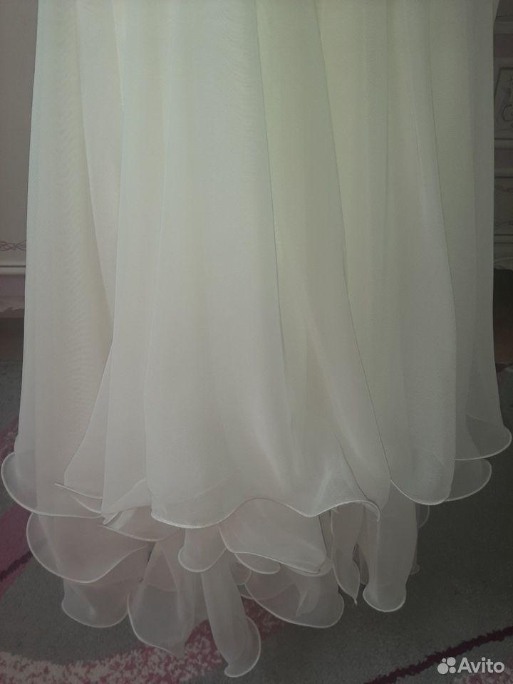 Lesy платье  89323209181 купить 7