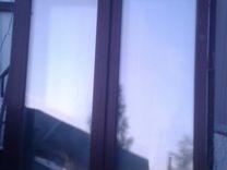 Сестрорецк. Металлопластиковые окна
