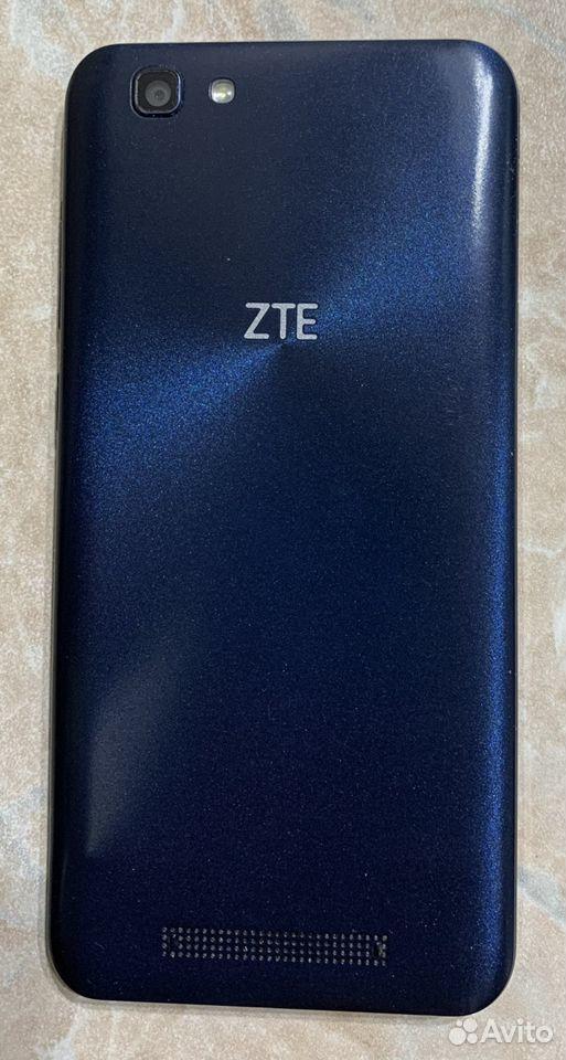Телефон ZTE  89094337624 купить 2