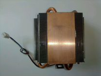 Куллер AMD AV-Z7UB408001-4407