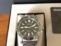 Часы Maurice Lacroix MI6028 новые