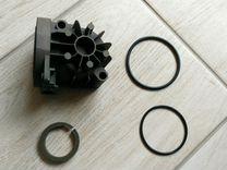 Ремкомплекты компрессора пневмоподвески w220