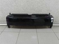 Откидной борт Mitsubihi Outlander XL