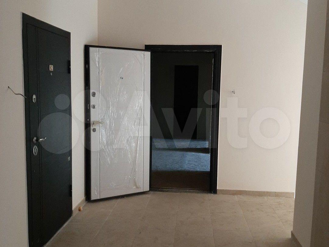 2-к квартира, 68 м², 1/6 эт.  89188225040 купить 1