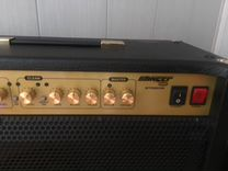 Комбоусилитель ламповый Stinger STP50VR