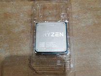 Процессор Ryzen 3 1300x — Товары для компьютера в Москве