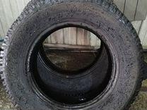 Зимние шины 205 65 15