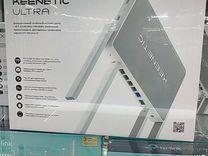 Keenetic Ultra (KN-1810)