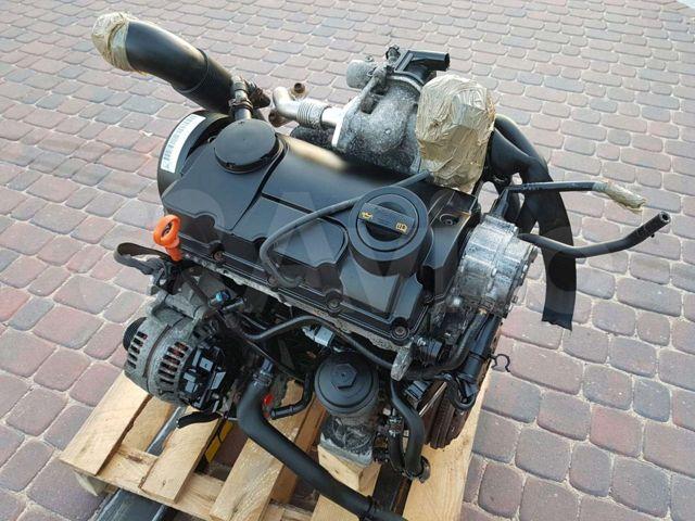Фольксваген транспортер т5 двигатель 1 9 brs лента транспортера движется горизонтально