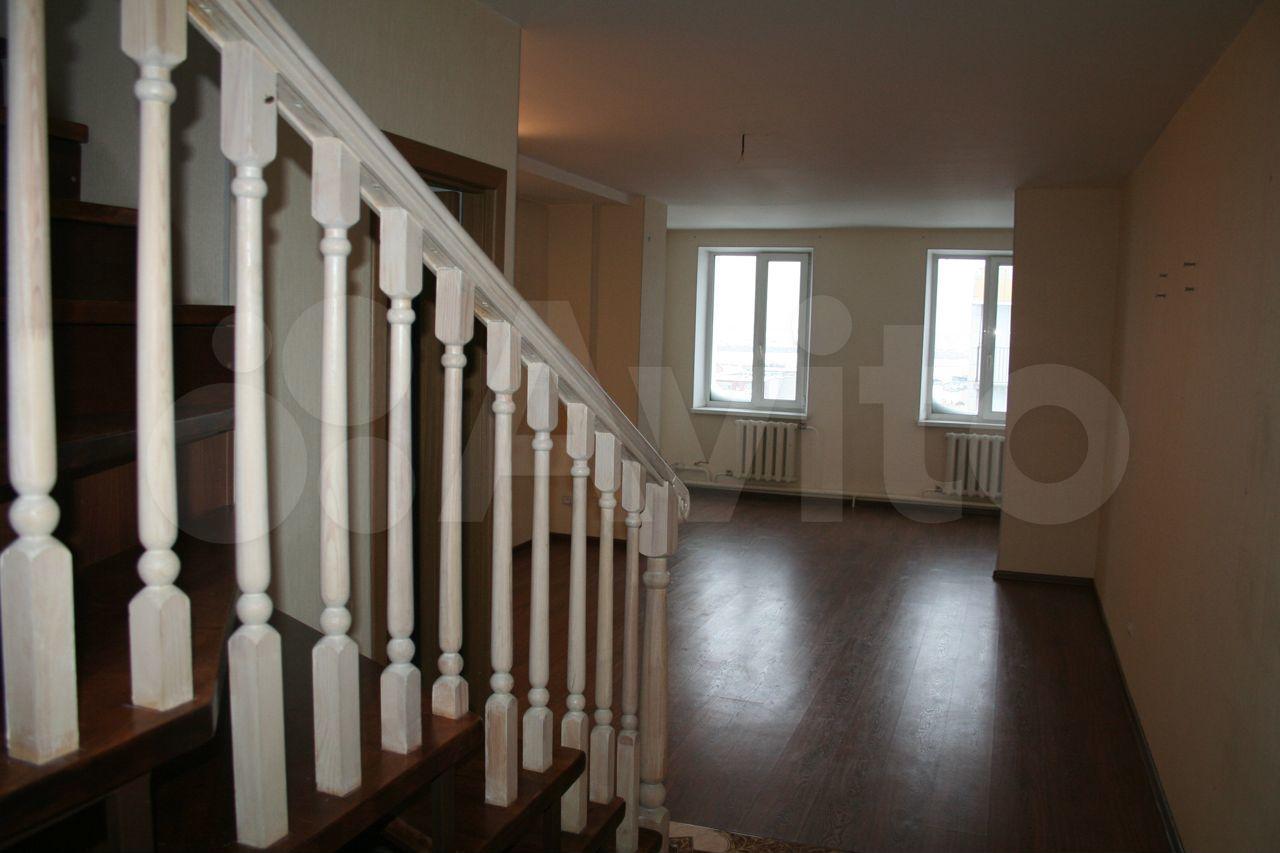 2-к квартира, 55 м², 10/11 эт.