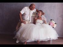 0d548109c76 Купить свадебное платье Eva Bendigo