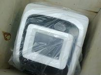 Криолиполиз лазерный липолиз кавитация — Оборудование для бизнеса в Москве