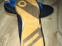 Новая мужская обувь для зала