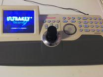 Клавиатура Honeywell HJK7000