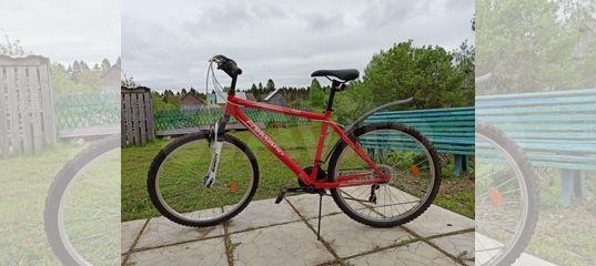Велосипед горный forward sporting 885 купить в Ярославской области | Хобби и отдых | Авито
