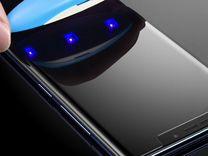 UV Ультрафиолетовое стекло SAMSUNG